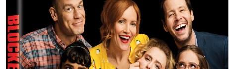 'Blockers'; Arrives On Digital June 19 & On Blu-ray & DVD July 3, 2018 From Universal 35