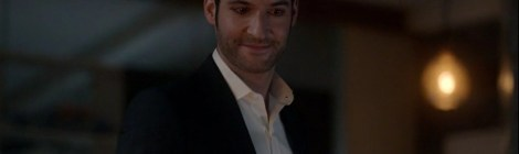 'Lucifer' & 'The Exorcist' Canceled By FOX 5