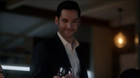 'Lucifer' & 'The Exorcist' Canceled By FOX 4