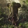 Mowgli-First.Trailer.Image-01