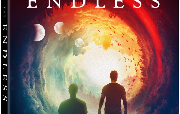 [GIVEAWAY] Win Justin Benson & Aaron Moorhead's 'The Endless' On Blu-ray: Available On Blu-ray, DVD & Digital June 26, 2018 From Well Go USA 7