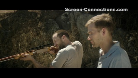 [Blu-Ray Review] 'The Endless': Now Available On Blu-ray, DVD & Digital From Well Go USA 5