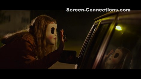 [Blu-Ray Review] 'The Strangers: Prey At Night' Unrated: Available On Blu-ray & DVD June 12, 2018 From Universal 4