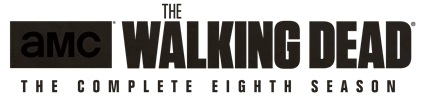 'The Walking Dead: The Complete Eighth Season'; Arrives On Blu-ray & DVD August 21, 2018 From Lionsgate 3