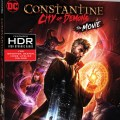 Constantine.City.Of.Demons-4K.Ultra.HD.Cover-Side