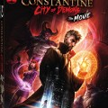 Constantine.City.Of.Demons-Blu-ray.Cover-Side