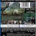 Jurassic.World.Fallen.Kingdom-2D.Blu-ray.Cover-Back