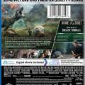 Jurassic.World.Fallen.Kingdom-3D.Blu-ray.Cover-Back