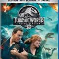 Jurassic.World.Fallen.Kingdom-3D.Blu-ray.Cover