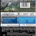 Jurassic.World.Fallen.Kingdom-4K.Ultra.HD.Cover-Back