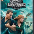 Jurassic.World.Fallen.Kingdom-DVD.Cover