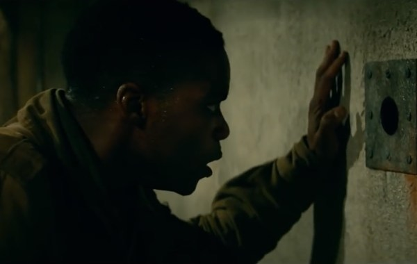 The Wild First Trailer For Bad Robot's 'Overlord' Has Arrived 9