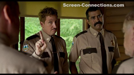 [Blu-Ray Review] 'Super Troopers 2': Now Available On Blu-ray, DVD & Digital From Fox Home Ent 6
