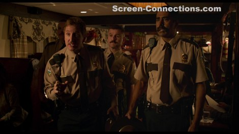 [Blu-Ray Review] 'Super Troopers 2': Now Available On Blu-ray, DVD & Digital From Fox Home Ent 7