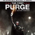 The.First.Purge-4K.Ultra.HD.Cover