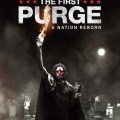 The.First.Purge-Blu-ray.Cover