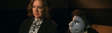 A New Red Band Trailer For 'The Happytime Murders' Delivers More Hilariously Offensive Puppet Fun 20