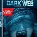Unfriended.Dark.Web-Blu-ray.Cover-Side