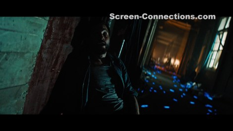 [Blu-Ray Review] 'Upgrade': Available On Blu-ray & DVD August 28, 2018 From Universal 16