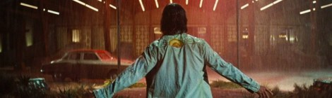 CARA/MPAA Film Rating BULLETIN For 09/26/18; Official MPAA Ratings & Rating Reasons Announced For 'Bad Times At The El Royale', 'Ralph Breaks The Internet', 'Welcome To Marwen' & More 5