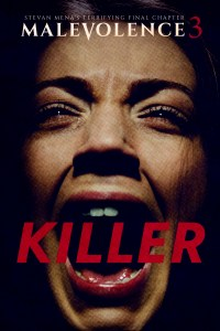 [Movie Review] 'Malevolence 3: Killer' Is A Smart & Satisfying Third Chapter: Arriving October 12, 2018 In Theaters & On Blu-ray/DVD Combo & Digital From Mena Films 1