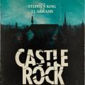 Castle.Rock.Season.1-Blu-ray.Cover
