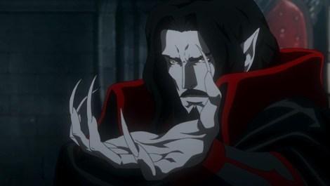 Netflix Renews 'Castlevania' For Season 3 & 'Bojack Horseman' For Season 6 1