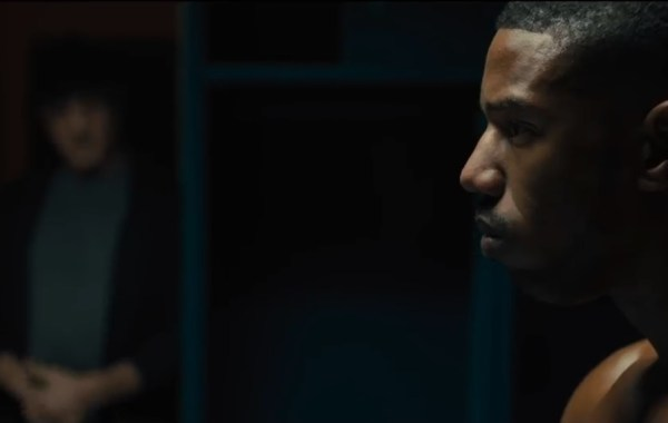 CARA/MPAA Film Ratings BULLETIN For 10/10/18; Official MPAA Ratings & Rating Reasons Announced For 'Creed II', 'VICE', 'Between Worlds' & More 7