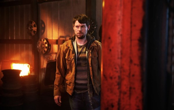 Robert Kirkman's 'Outcast' Officially Canceled By Cinemax After 2 Seasons 1