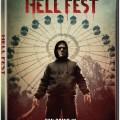 Hell.Fest-DVD.Cover