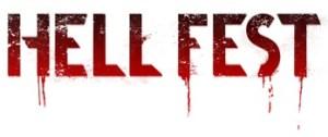 'Hell Fest'; Arrives On Digital December 21, 2018 & On 4K Ultra HD, Blu-ray & DVD January 8, 2019 From Lionsgate 3