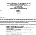 CARA.MPAA.Rating.Bulletin-12.12.18-Image-01
