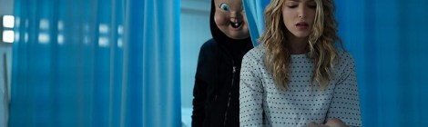 CARA/MPAA Film Ratings BULLETIN For 12/12/18; Official MPAA Ratings & Rating Reasons Announced For 'Happy Death Day 2U', 'Jeremiah Terminator LeRoy', 'Run The Race' & More 5