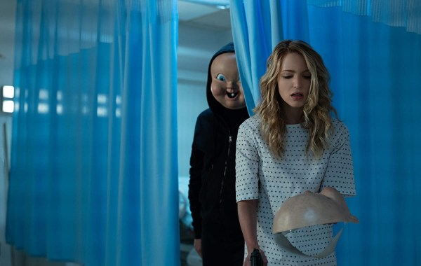 CARA/MPAA Film Ratings BULLETIN For 12/12/18; Official MPAA Ratings & Rating Reasons Announced For 'Happy Death Day 2U', 'Jeremiah Terminator LeRoy', 'Run The Race' & More 4