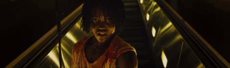 The First Creepy Trailer For Jordan Peele's Doppelganger Film 'US' Is Here To Take Your Life 23