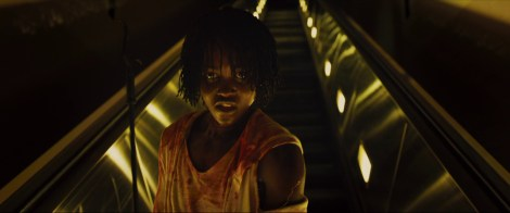 The First Creepy Trailer For Jordan Peele's Doppelganger Film 'US' Is Here To Take Your Life 5