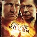 Hunter.Killer-Blu-ray.Cover