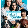instant.family-blu-ray.cover