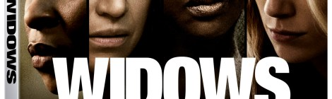 'Widows'; The Heist Thriller From Director Steve McQueen Arrives On 4K Ultra HD, Blu-ray & DVD February 5, 2019 From Fox Home Ent. 44