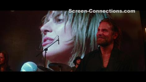 [Blu-Ray Review] 'A Star Is Born': Now Available On 4K Ultra HD, Blu-ray, DVD & Digital From Warner Bros 5
