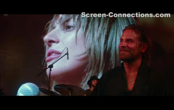 [Blu-Ray Review] 'A Star Is Born': Now Available On 4K Ultra HD, Blu-ray, DVD & Digital From Warner Bros 15