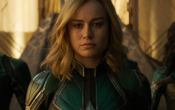 CARA/MPAA Film Ratings BULLETIN For 02/06/19; Official MPAA Ratings & Rating Reasons Announced For 'Us', 'Captain Marvel', 'Hotel Mumbai' & More 9