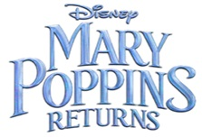 Disney's 'Mary Poppins Returns'; Arrives On Digital March 12 & On 4K Ultra HD, Blu-ray & DVD March 19, 2019 From Disney 3