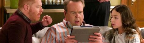 ABC Renews 'Modern Family' For Eleventh & Final Season 8
