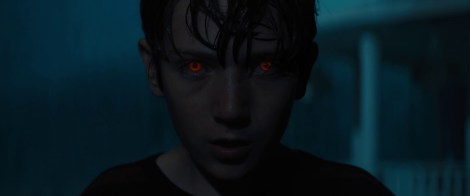 Evil Finds Its Destiny In The Tense New Trailer For The James Gunn Produced 'Brightburn' 1