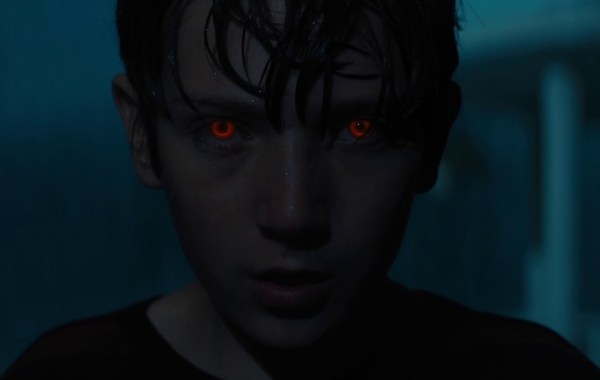 Evil Finds Its Destiny In The Tense New Trailer For The James Gunn Produced 'Brightburn' 13