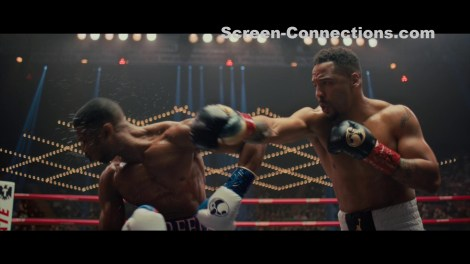 [Blu-Ray Review] 'Creed II': Now Available On 4K Ultra HD, Blu-ray, DVD & Digital From MGM & Warner Bros 18