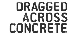 'Dragged Across Concrete'; The New Film From S. Craig Zahler Arrives On Blu-ray & DVD April 30, 2019 From Lionsgate 10