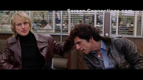 [Blu-Ray Review] 'Starsky & Hutch': Now Available On Blu-ray From Warner Archive 2