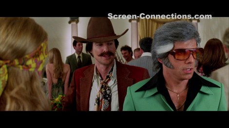 [Blu-Ray Review] 'Starsky & Hutch': Now Available On Blu-ray From Warner Archive 5